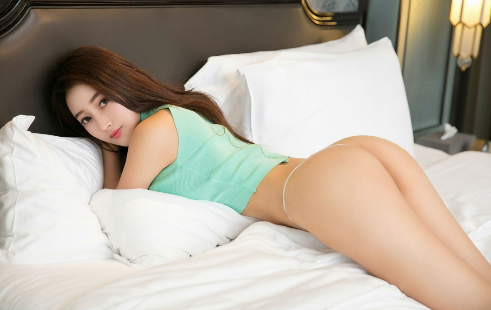 💖🍎817-617-7081🍎💖 OUT CALL 💖🍏NEW Asian SWEET GIRL 💖🍏 SEXY  💖🍏
