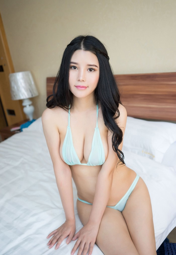 🐉🐉Come To Your Place🐉🐉🐉202-759-7915 🌼 * ASIAN *PARADISE🌼🌼🐉🌼🐉🌼🐉🐉