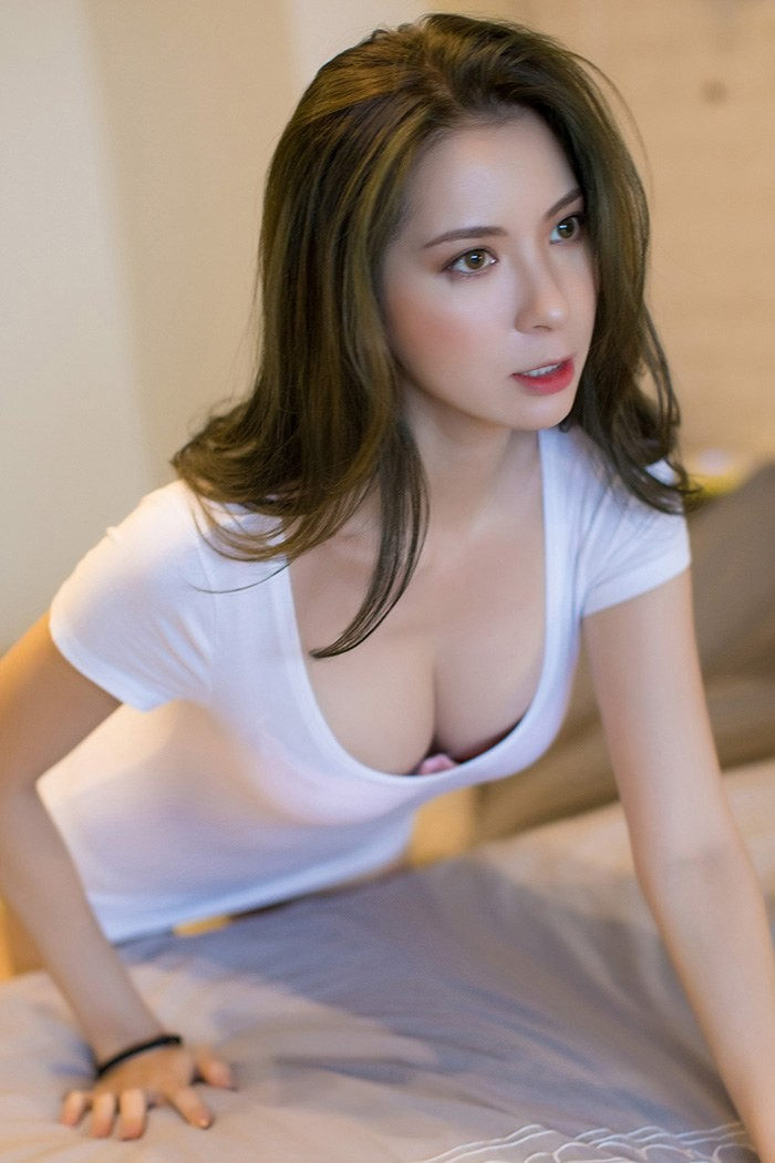 💓💓 OUTCALL 💓💓 Asian 💓💓 Tempting Sweet Baby 💓💓972-770-4885💓💓