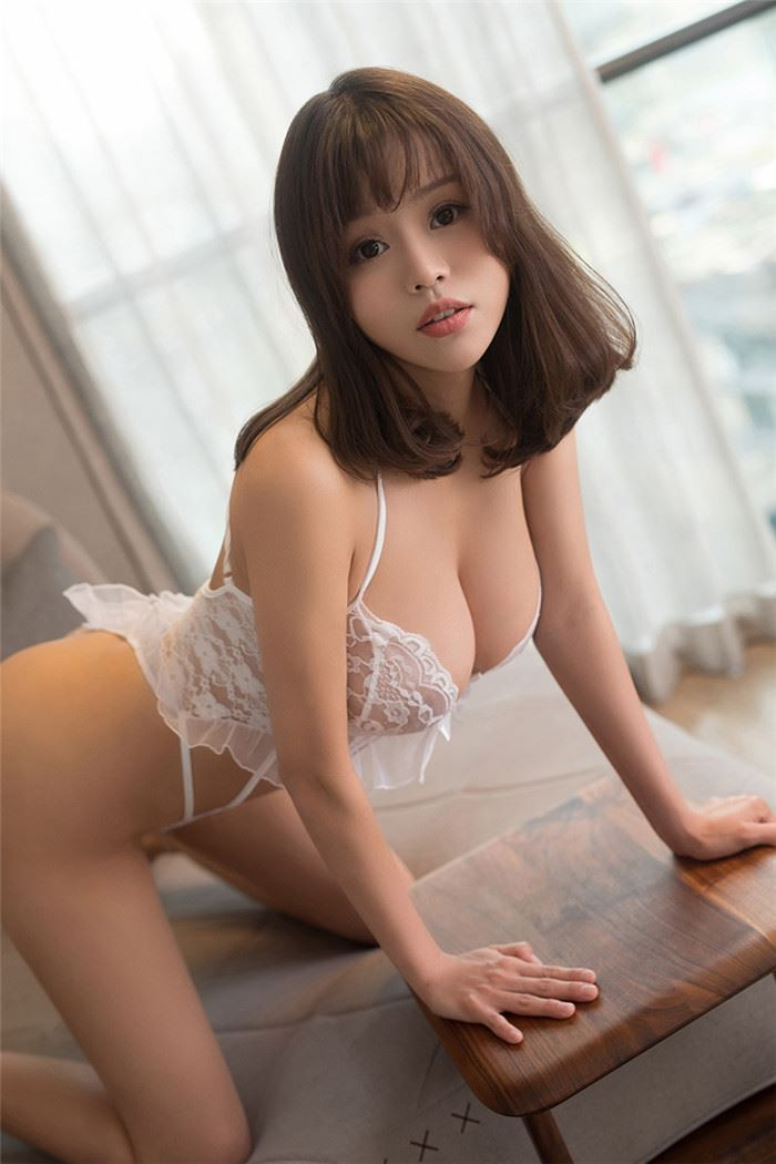 ❤❤❤Asian❤❤❤  OUT CALL 682-717-1658  ❤▃▃▃▃▃▃❤ Enjoy Heavenly ❤SEXY▃▃▃▃HOT❤