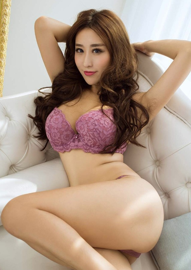 💘💘💙💚Hot Sexy Asian 💙💚💘💘201-474-0480  Outcall💙💚💘💘 Do All you want 💘