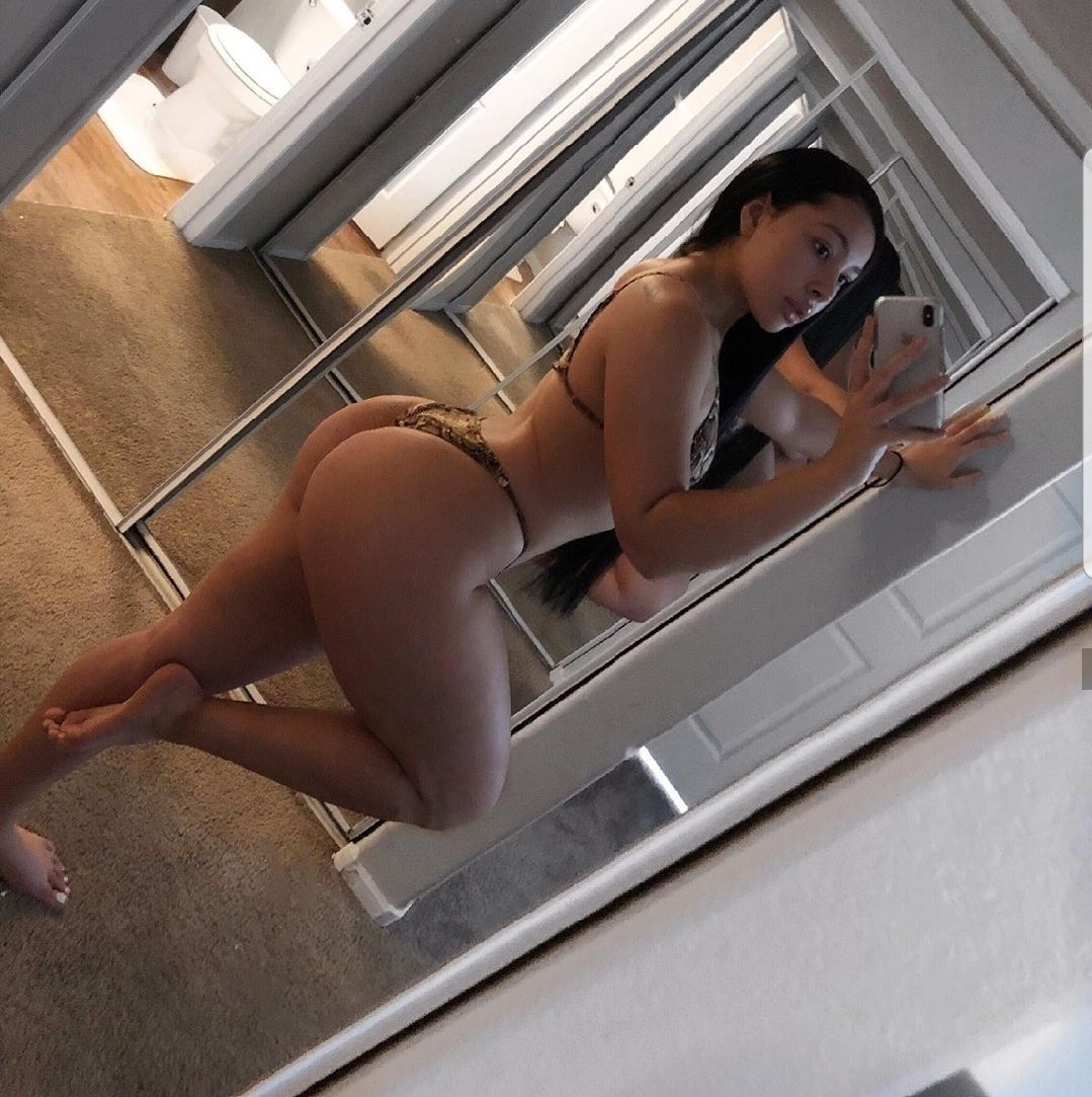 I want to.CUM ALL OVER YOU freaky Exotic Babe call.me