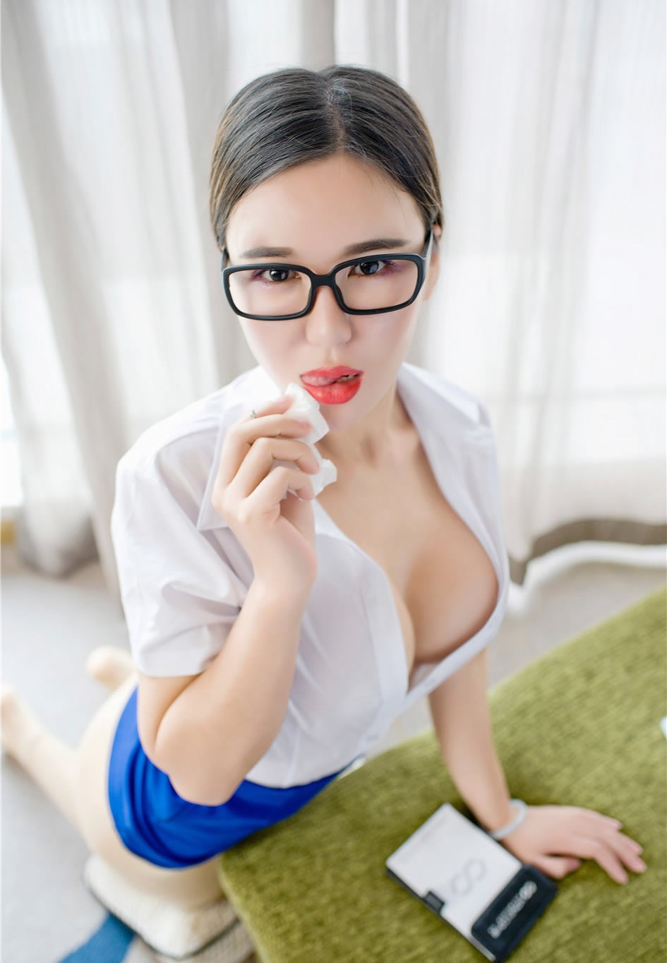 ☀☀kissing me and touch me ☀☀Beautiful Asian Girl ☀☀973-975-4006☀Outcall Only💦