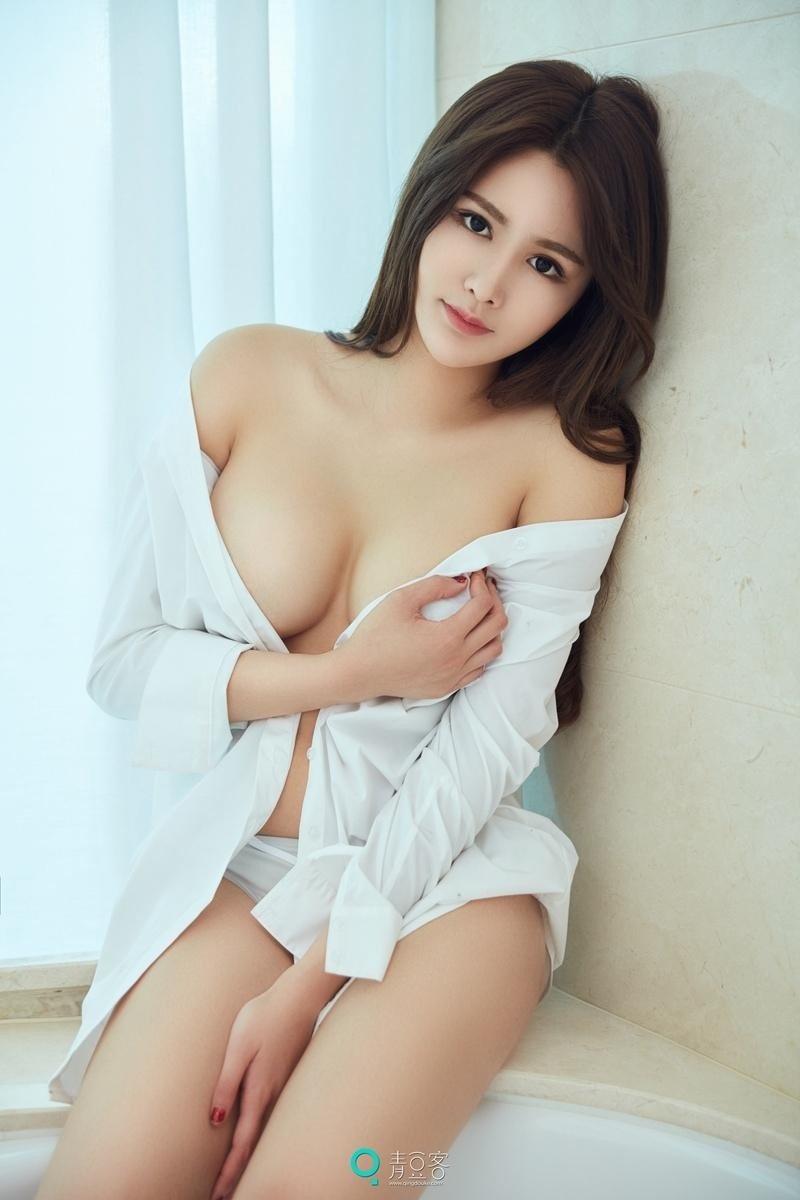Asian.———sexy pussy———-new arrival——-wet already