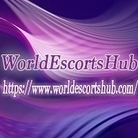 WorldEscortsHub - Toronto Escorts - Female Escorts - Local Escorts