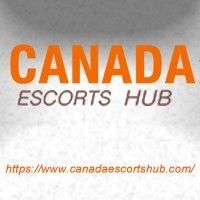 CanadaEscortsHub - Toronto Escorts - Female Escorts