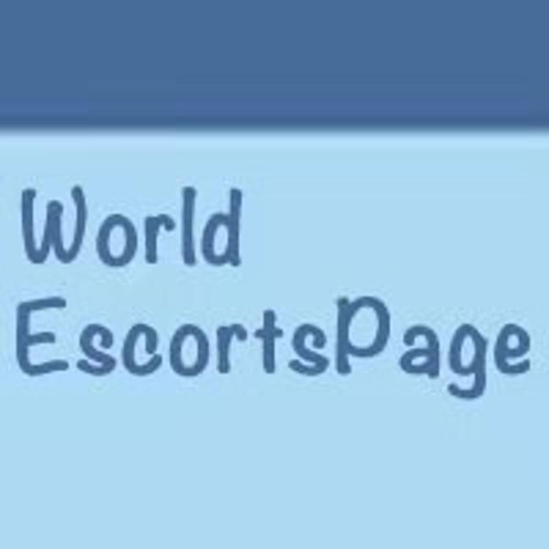 WorldEscortsPage: The Best Female Escorts and Adult Services in San Francisco