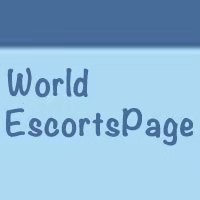 WorldEscortsPage: The Best Female Escorts and Adult Services in Chicago