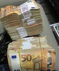 SSD Chemical Solution used to clean all type of black  currency anactivation pow