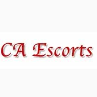 Join CanadaEscortsPage.com for Local Female Escorts in Toronto