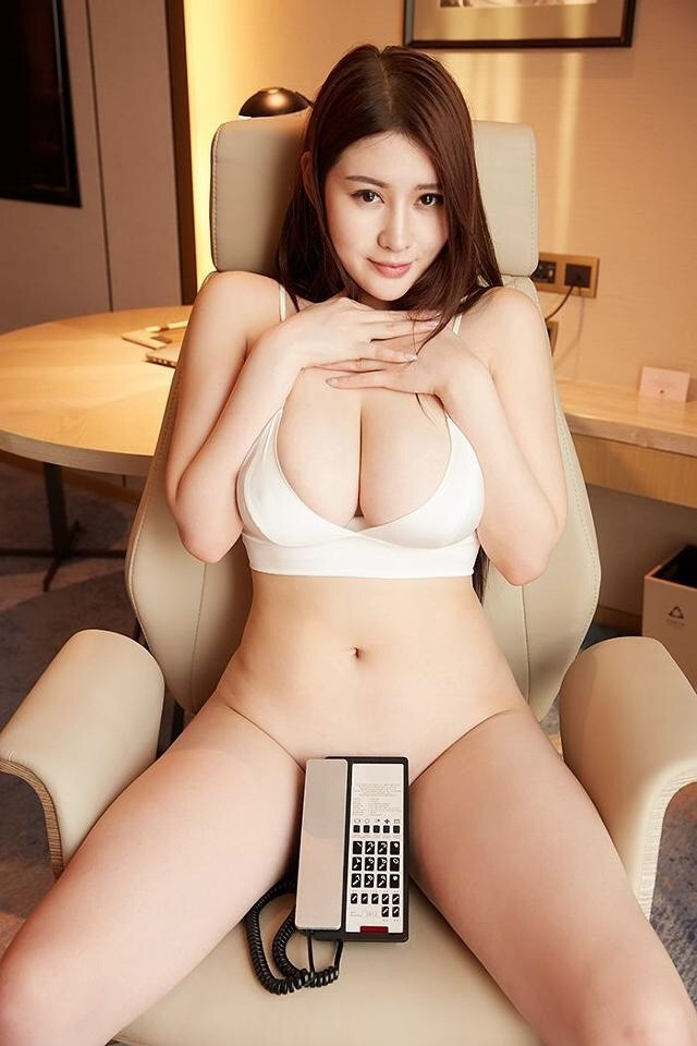 ❤️outcall❤️Asian hot girl ❤️