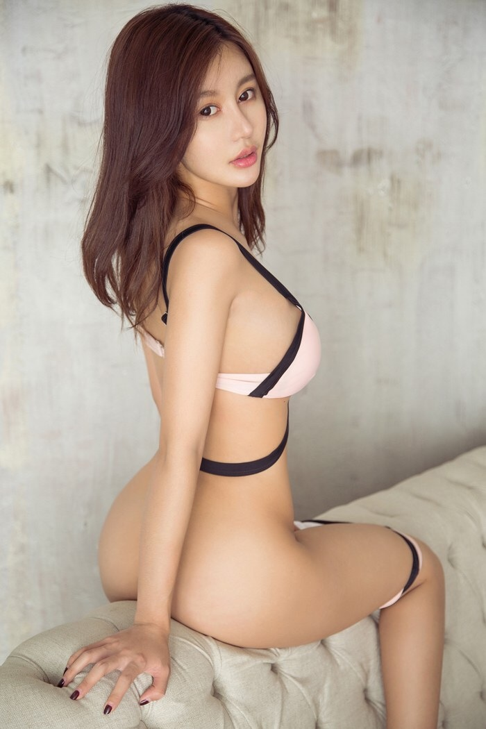 🌟✡✡✡❤️ Asian Girlfriend ❤️💫 ✡✡❤️ Young & Hot ❤️💫✡✡✡✨ ❤️Fuck~my~Juicy~HOLE