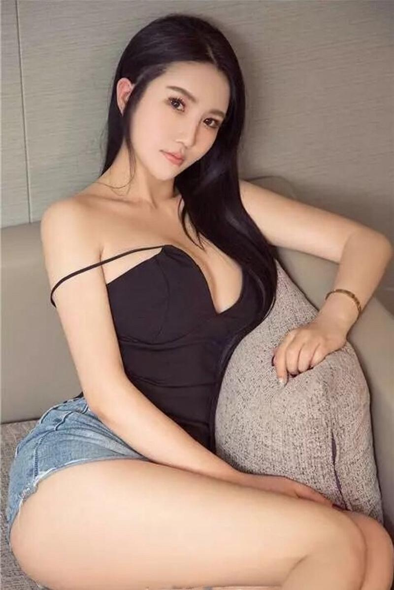 ✨❤️Asian Girlfriend ❤️💫✡✨ ❤️ Young & Hot ❤️💫✡✡✡✡✡✡✨ ❤️Fuck~my~Juicy~HOLE ❤️💫