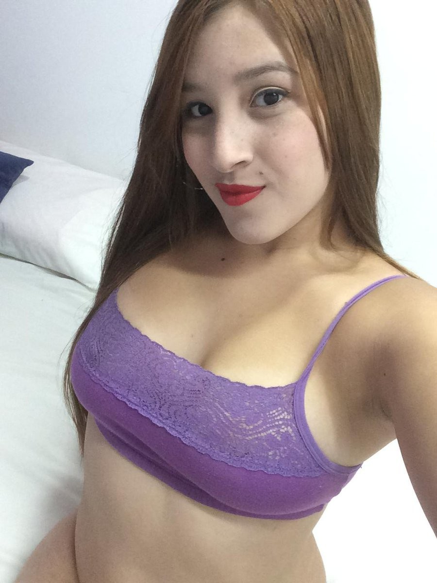 ⬛❤️⬛ 50% DISCOUNT꧁_ NEW SEXY HORNY GIRL _ 50% DISCOUNT ⬛❤️⬛