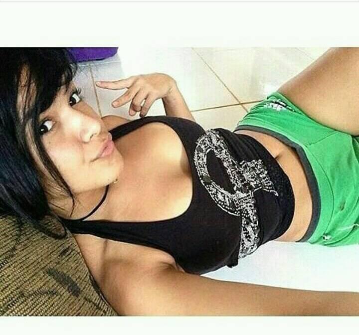 💖▃💖 ❤❤❤Horny Girl ★Fuck me any time any wheHey , i,m anjelina..Serre❤❤❤ 💖▃💖