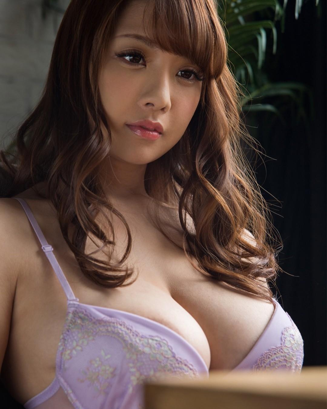 Japanin Sex Lady