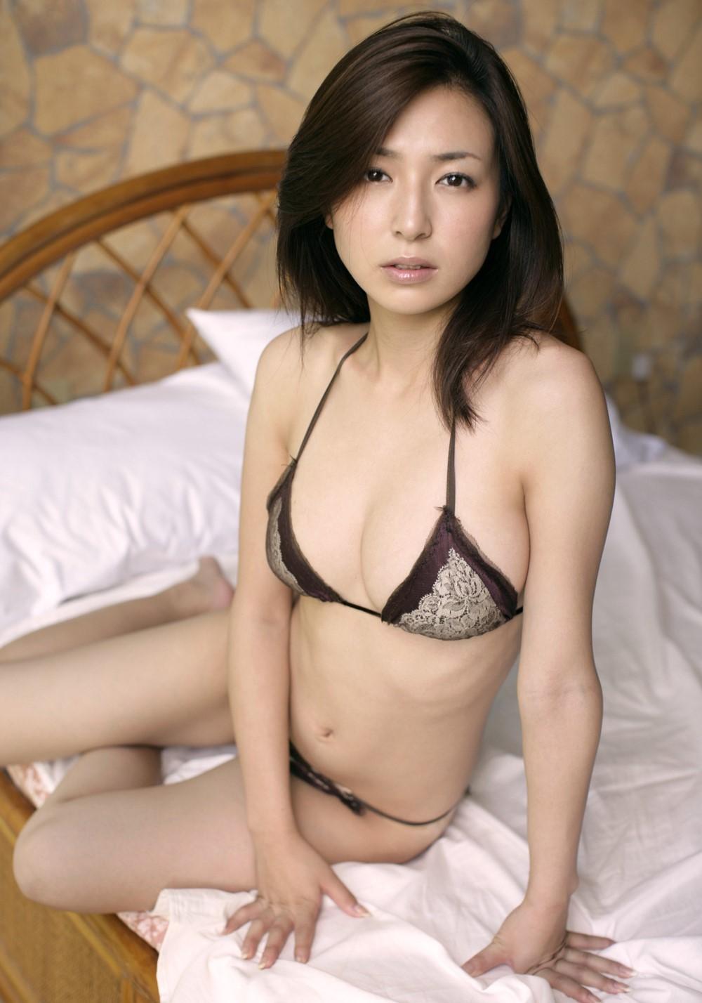 Sexy desnudo chino chicas ducha