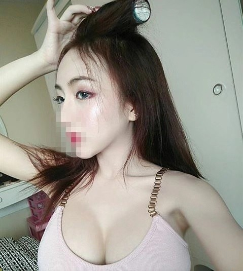Newest Asian girls,San Jose. ☎️ 6504306686