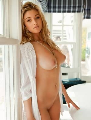 💋💋 HOT Young SEXY Girl 💋💋 Waiting for You 💋💋 Are you Ready? 💋💋