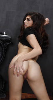 ?❤️??❤️? I am 23 years cute sexy girl ?❤️??❤️?❤️Text Me (with my pussy)