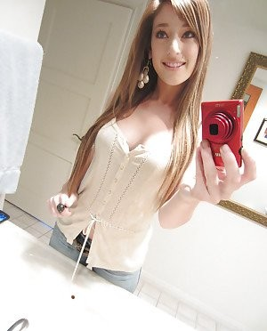 ?? ASIAN GIRL AVAILABLE ??-22