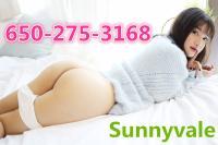 650-275-3168