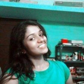 💛💛 Best Sex 💛💛 Super Indian Girl 💛💛 Free Anytime 💛💛