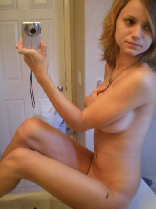 ❤️ ☎️☎️❤️ Let's Meet for Crazy Sex ✅❤️✅ Cum  Play and Eat My Wet Pussy❤️ ☎️☎️❤️