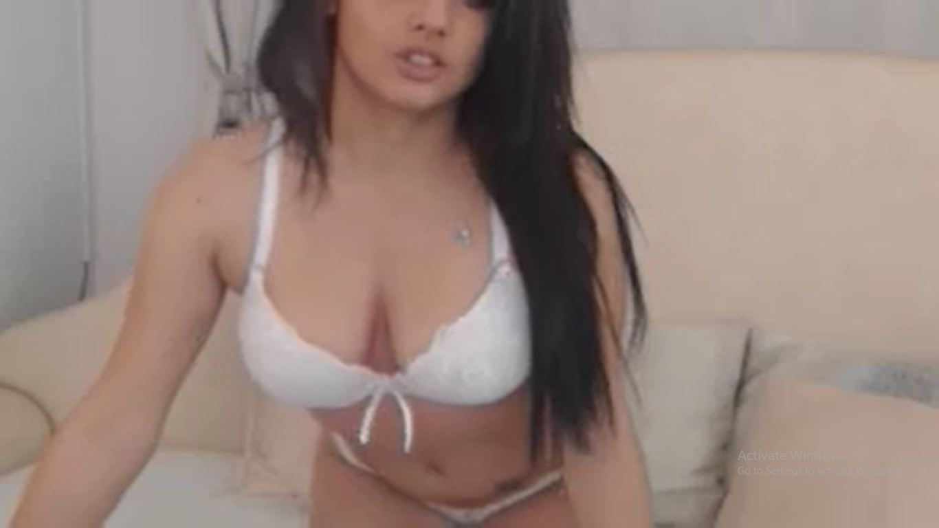 I am 24 years old horny unhappy sweet sexy girl Free Live Hard Sex .Texe and ca