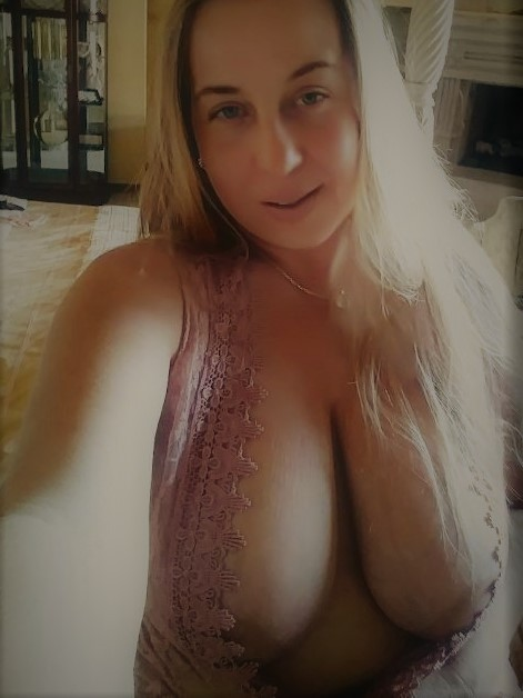 @))((@~~WOW!!!~~36yrs horrny married woman~~fucck me Don't miss out!!!>>@))((@