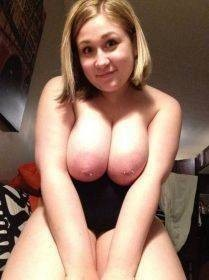 ╲\ | /╱**⎷35**⎛^^^^Divorced(HOT) woman looking for pussy eater⎷⎛*****╲\ | /╱