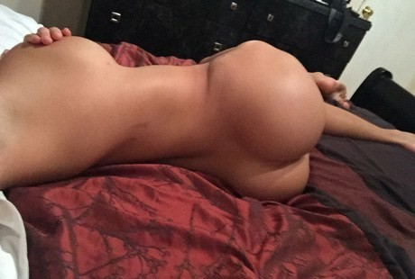💦❤💦Sexy Cute Horny Girl Need Hard Bed Fun today/Tonight  443-234-7468 💦❤💦️