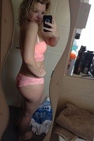 Married Bj fun 4 Oral sex**💕** text Me (804)207-0094