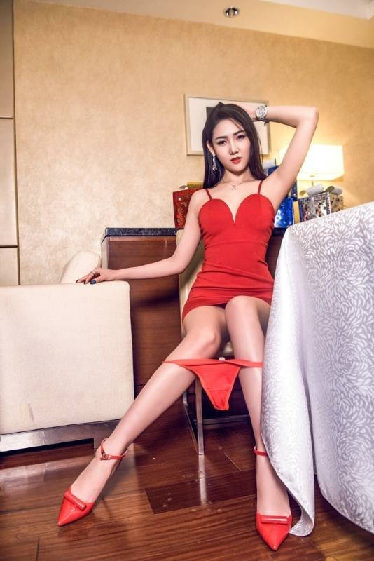 💋💋💋💋Sexy Young Asian Girl💖💞❤️💞