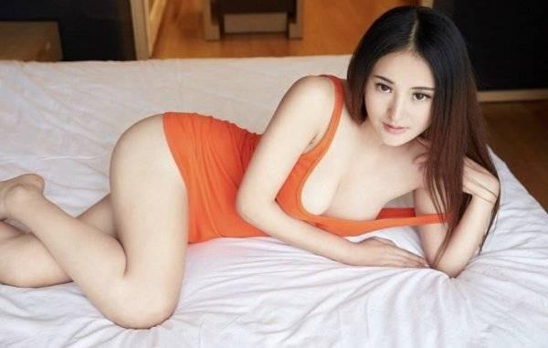 ╲\  /╱__Asian__Sexy__Hotel__SEX___Girl__AND__ NURU __(massage)╲\  /╱