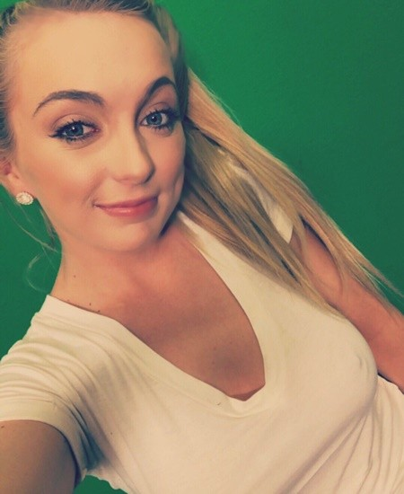 ❤️️💚❤️️💋I'm Young and sexy💚❤️ Meet For Sex Need 💚❤️Interested Man 💚❤️Tonigh