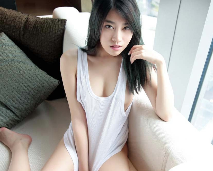💋 👄BBBJ?GEF?BBFS ?NEW?Young? Busty HoT BODY 💋 👄ASIAN 💋 👄