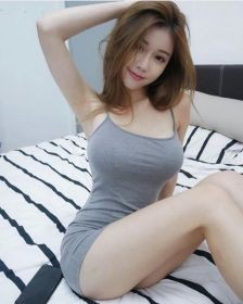 ❇GFE❇ Asian💋 Beauty 💋 ❀BBFS❀💋 Sexy YOUNG Girl💋 BBFS❤