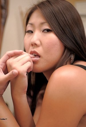 💕💕💕Fantastic massage/SPA💕💕New Asian Girl Special services💕💕Any Style💕