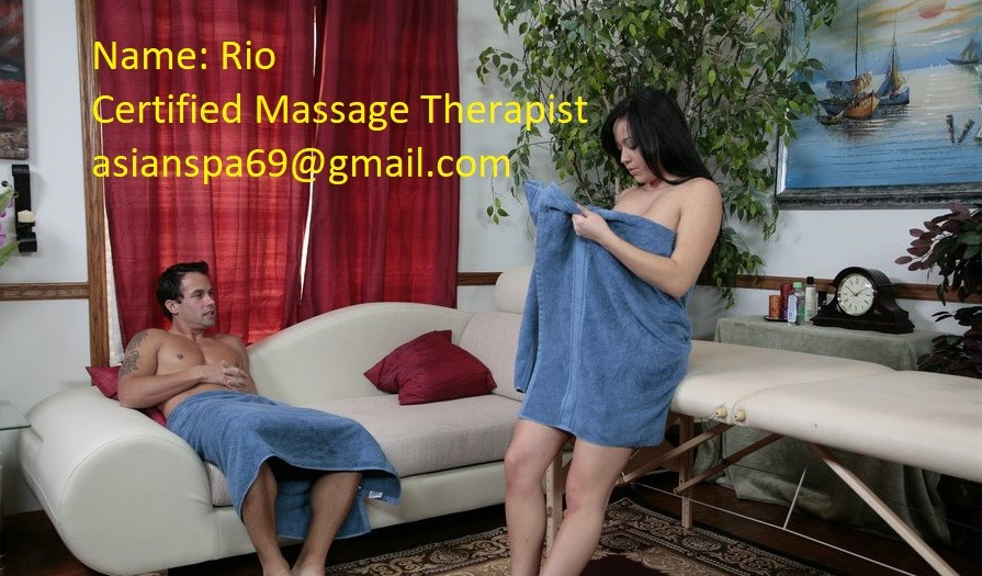 🔴Your Choice Girl👩╠╣OT ASIAN Massage SPA💏Updated🔴67% Discount🔴