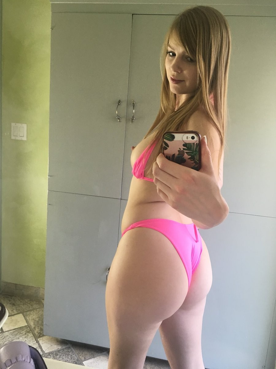🔰💋Hot Young Sexy Girl READY FOR MEET & HOOKUP Hotel Or Bed Room Sex💋🔰