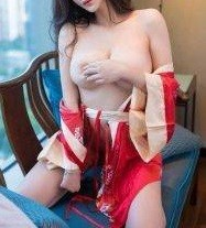 Asian 🐇 🐇 🐇 Hot🐇 🐇 🐇 Horny 🐇 🐇 🐇 GIRL