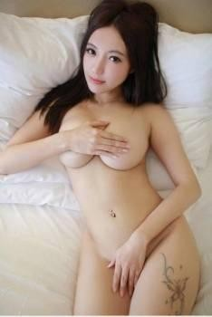 💘 💝 💟Nuru Body Massage 🌷╲💞💞╱🌷 We have Asian Chinese ,Korean Girls💟 💝 💘