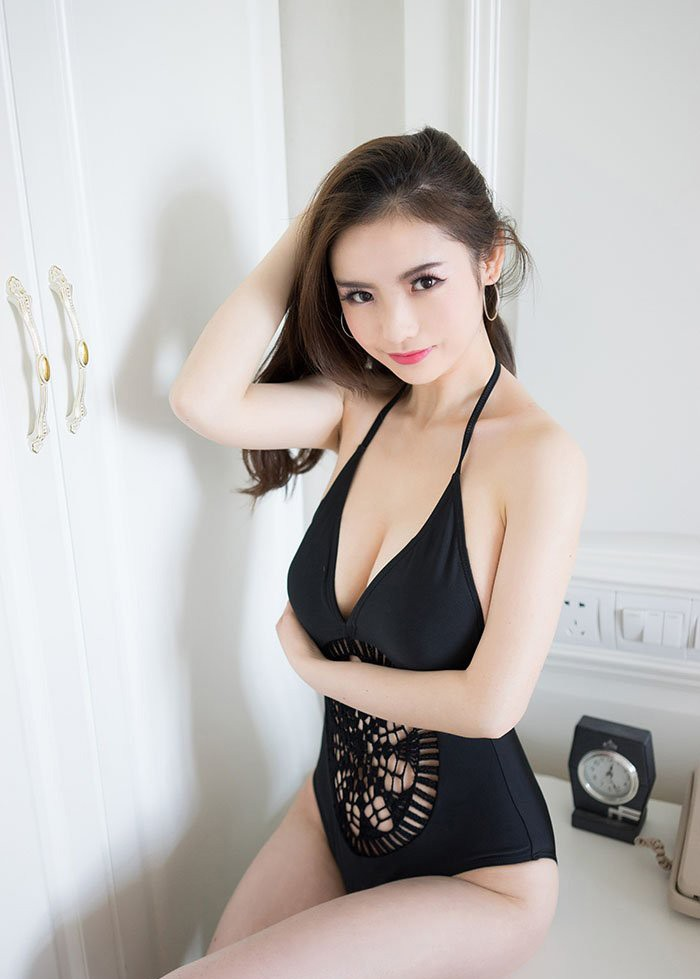 💫100% Young💫 🔥🔥Asian NEW GIRL🔥🔥come to your place🔥🔥 669-342-0733🔥🔥