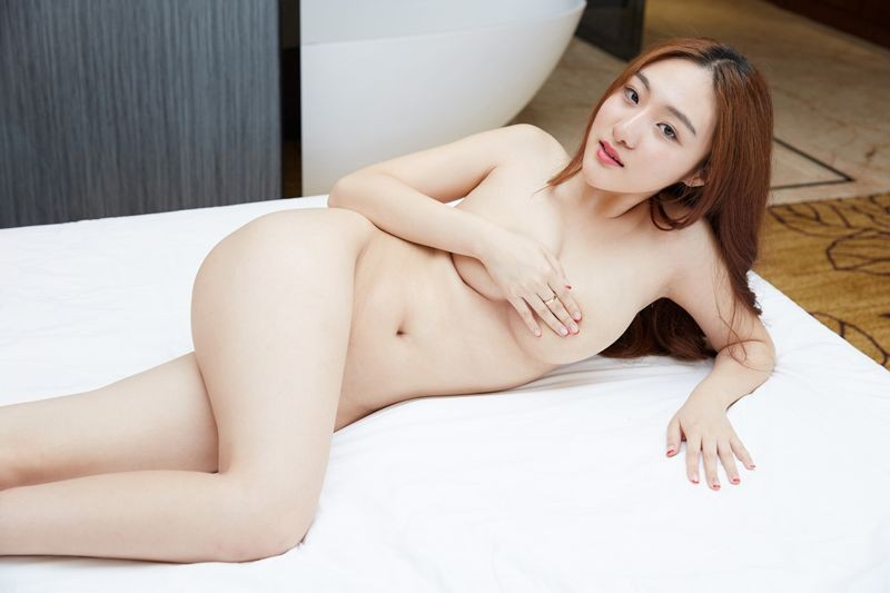 💦💦Asian new girl young💦💦☎ 770-282-8855 ☎ Com To Your Place ☎░░░░░░░❎❎❎💦💦💦