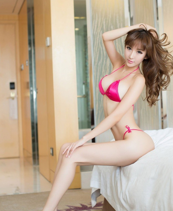 Come To Your Plase 💞💞💞408-617-8214 ☎ ▃▃ Young ▃▃ Sexy ▃▃ 💞💞💞 Asian Girl