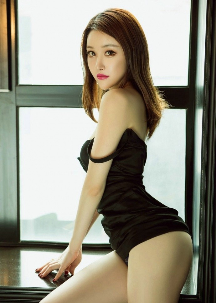 ✨NEW FACE✨ 💋💋💋Sweet Asian Girl💋💋💋come to you🌸678-931-9467🌸💋💋💋
