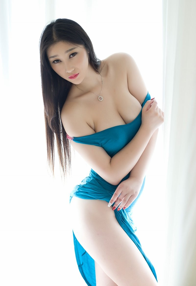 💟💟 ASIAN NEW HOT 💟💟678-509-6204  Outcall Only 💋💋💋💋💋 NEW ARRIVED 💋💋💋