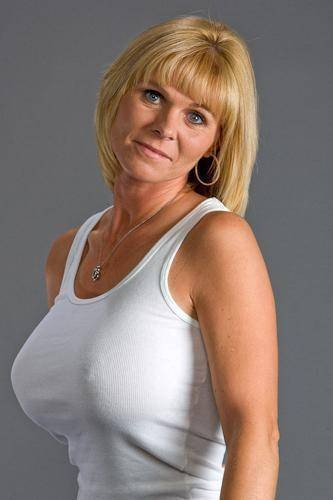 ╲\   /╱FIFTY TWO~YEARS╲\   /╱ Divorced╲\   /╱ older woman╲\   /╱pussyy╲\   /╱