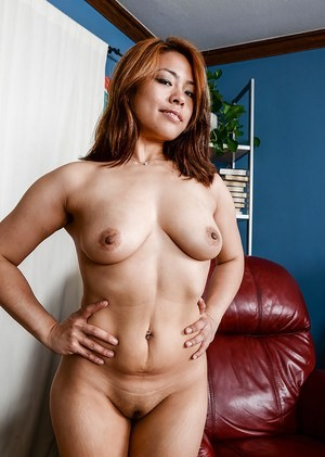❎ASIAN⛔NEW⛔❎YOUNG⛔GIRL⛔� (Text Me Young Boy)